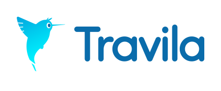 Travila Holiday Guide